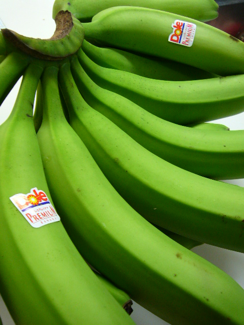 greenbanana