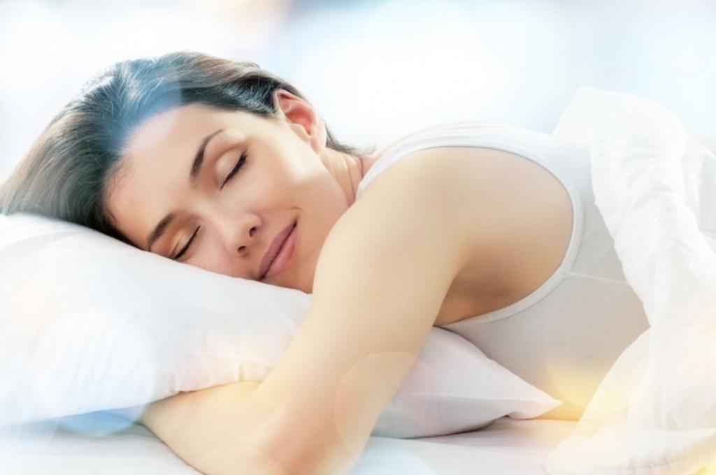 睡眠不足を解消!眠りの質を高める6つの方法!