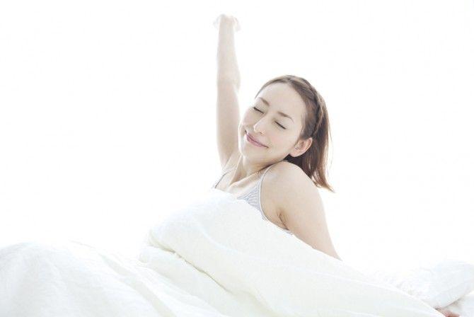 腰痛対策マットレス「ラクーネ」の効果を調査!口コミの評判は?