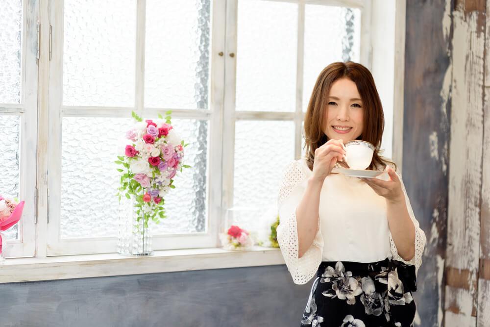薄毛・抜け毛の40代女性に大好評「ヘアドルーチェ」の効果・口コミ・通販!